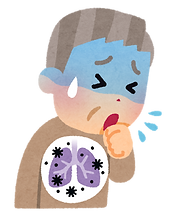 pneumonia.png