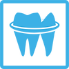 orthodontics_icon.png