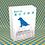 Thumbnail: 犬・遺伝子検査(ゴールデン・リトリーバー)