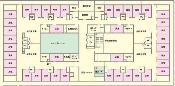 2f_map.jpg