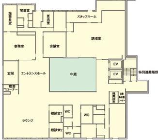 1f_map.jpg