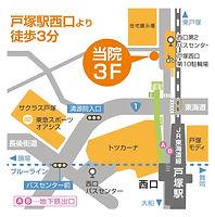 map1_140309_2.jpg