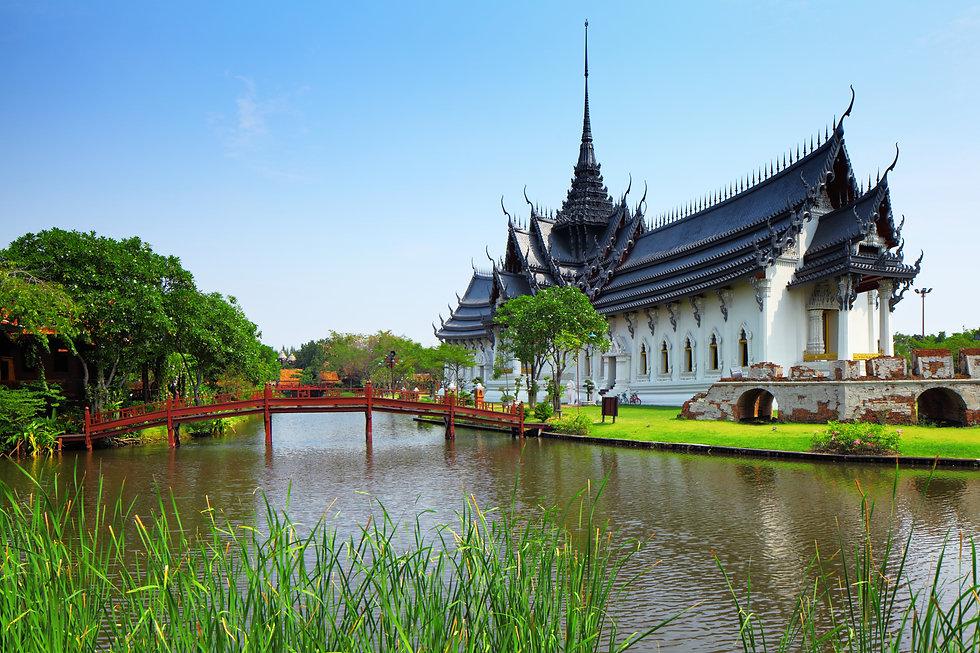 sanphet-in-thailand-5GFPYF8.jpg