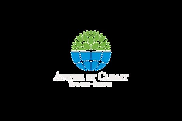 avenir et climat.png