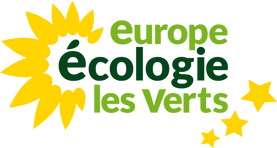 1200px-Europe_Écologie_Les_Verts_logo.s