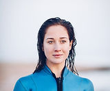 Katarina Linczenyiova.jpg