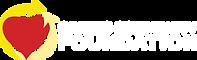 CCF-Logo-4C-Horizontal-WHITE.png