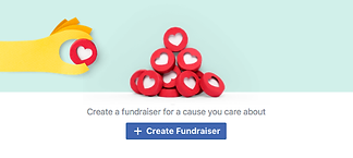 FB Fundraiser Image.png