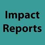 Impact Reports Button-01.jpg