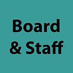 Board & Staff Button-01.jpg