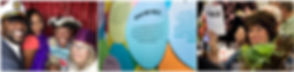 OneCause-Welcome-Montage-Photo.jpg