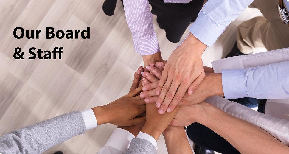 Board & Staff Photo-01.jpg
