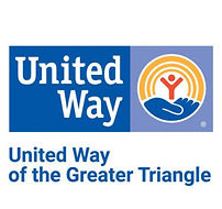 United-way-Logo-e1567190829441.jpg