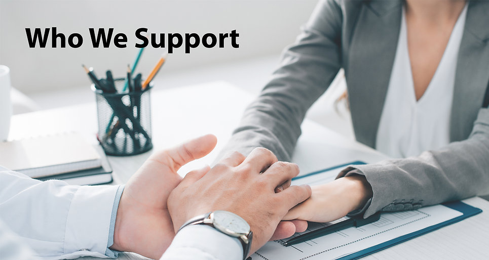 Who We Support-01.jpg