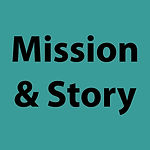 Mission & Story Button-01.jpg