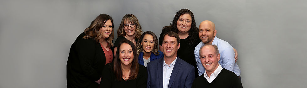 The Staff - RE/MAX Boone Realty.jpg