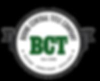 BCT Logo.png