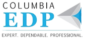 Columbia EDP Logo