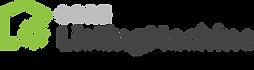 Core Listing Machine Logo
