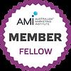 AMI Fellow.png
