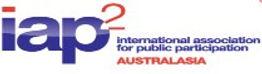 IAP2@ logo.jpg