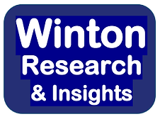 Winton Research & Insights 2.png