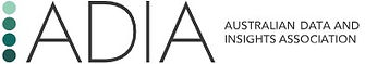 ADIA logo.jpg