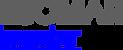 ESOMAR_member_RGB.png
