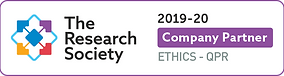 Company Partner 2019-20 Ethics-QPR - sma