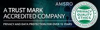 AMSRO Trustmark email strip.jpg