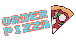 order_pizza.png