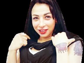 فتاة تيك توك جديدة في قبضة الأمن.. كواليس أزمة «كائن الهوهوز» مع المقاطع خادشة