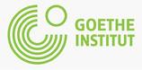 Aktivitäten des Deutschen Goethe-Instituts in Ägypten im Oktober 2011