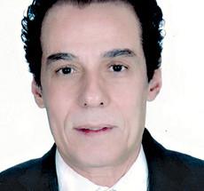 محمد أيمن البخارى يكتب: أين الحملات ضد السموم ؟!!