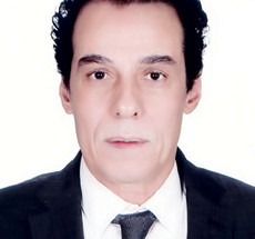 Mohamed Ayman El-Bokhary writes: Setting off to the achievement of ambitions