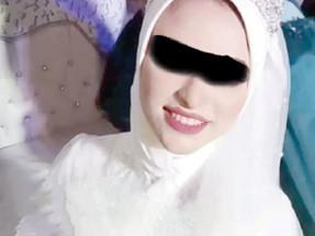 """""""العروسة ماتت"""".. وفاة فتاة في الصعيد بعد دخولها عش الزوجية بـ""""ساعة"""""""