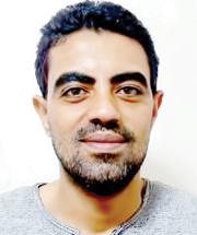 محمود خطاب يكتب: التعدّي على أملاك الدولة.. خط أحمر