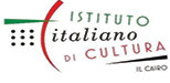 Activities of the Italian Cultural Center