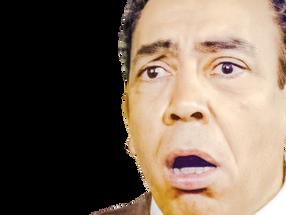 د. صديقة لاشين تكتب: إسماعيل يس و»صندوق الحيل» بين السنيما والمسرح