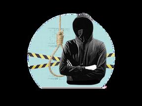 حكاية جثة مجهولة في المقابر.. والأمن يكشف اللغز: «كان عايز يشتغل في المدافن»