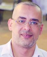 عبدالناصر شمس يكتب:مجاهد وخليل..وجهان لعملة واحدة..!!