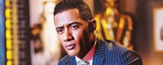 يوتيوب يعترف لأول مرة.. محمد رمضان «نمبر فور» في مصر.. حتى «صاصا» تجاوزه