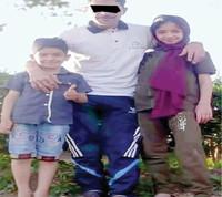 صدمة في القليوبية.. أب يقتل طفليه وينتحر والسبب «مفاجأة»
