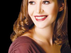 السر في عينيها.. لماذا رشحت منة شلبي كأول ممثلة مصرية وعربية لجائزة الـ«إيمي»؟