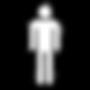 FrankiePappas_HomePage_Logo_White.png