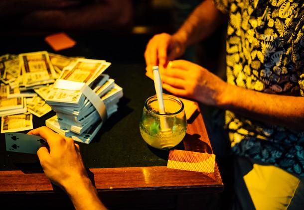 Agence_WBA_-_Soirée_Havanu_Club_7_by_Luc