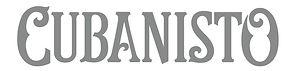 cubanisto-logo.jpg