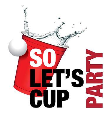 Logo-SoLetsCupParty.jpg