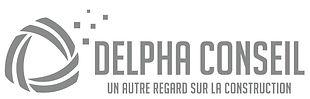 logo-delpha.jpg