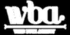 logo-wild-buzz-agency.png